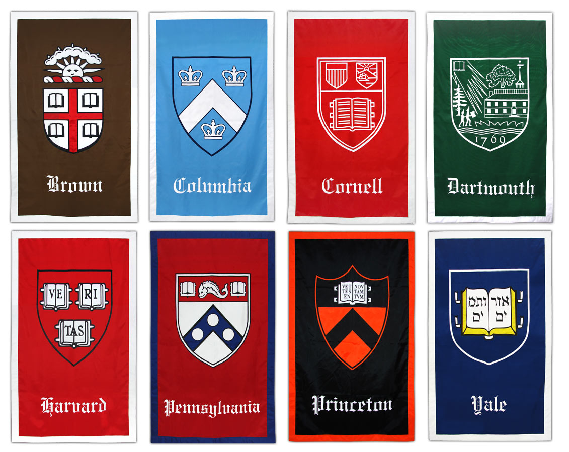 Ivy League colleges admission help!?